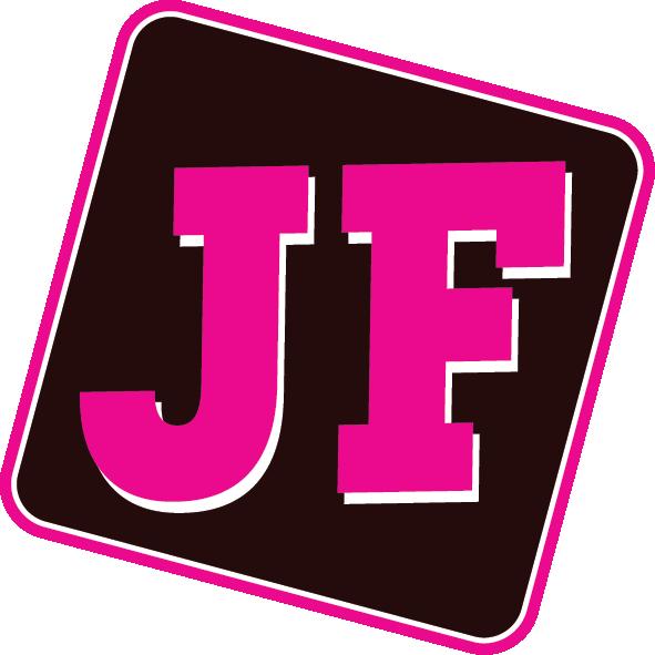 JF-avatar